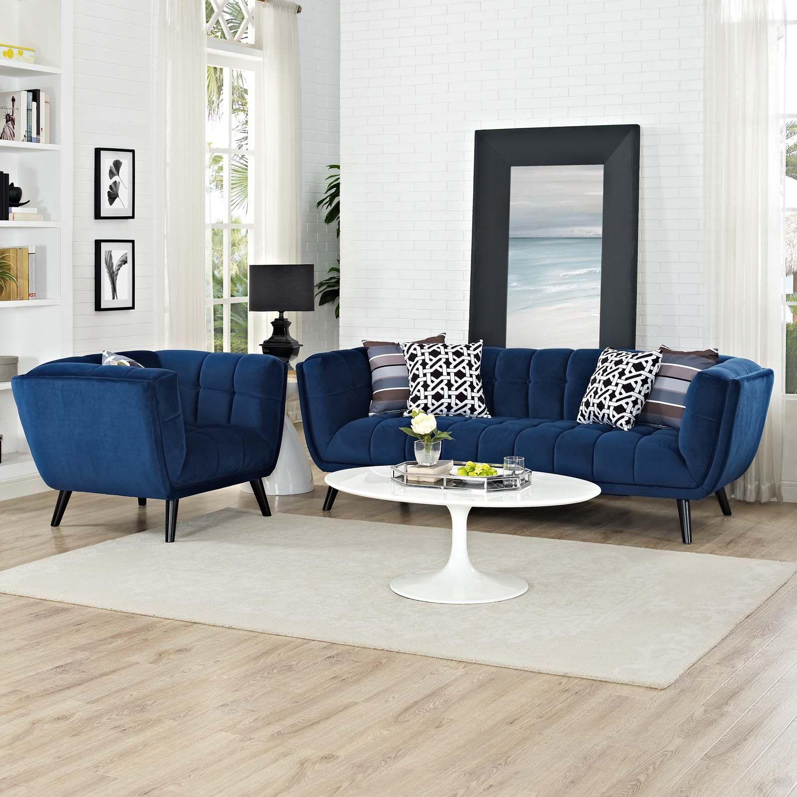 Herbert Configurable Living Room Set Velvet Living Room Living Room Sets Furniture