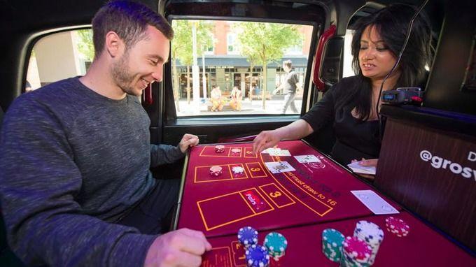 Казино 20 х годов казино онлайн winner