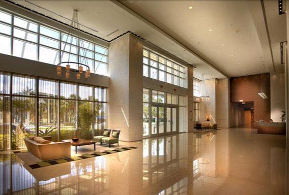 Exceptionnel Luxury Hotel Interior Photo | Travel: Luxury Hotels 2016 | Pinterest |  Interior Photo And Luxury