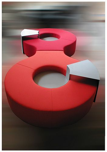 37 modern furniture designs - Lobby Furniture Modern