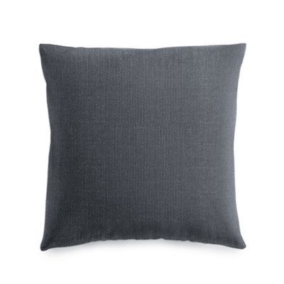 o Throw Pillow