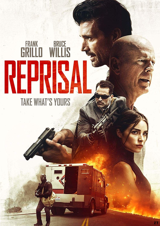 Reprisal Films Complets Film Gratuit Films Gratuits En Ligne