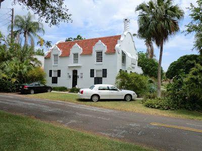 b487082a6dde4baf48bdadaf7174ab80 - Coral Gables Merrick House And Gardens