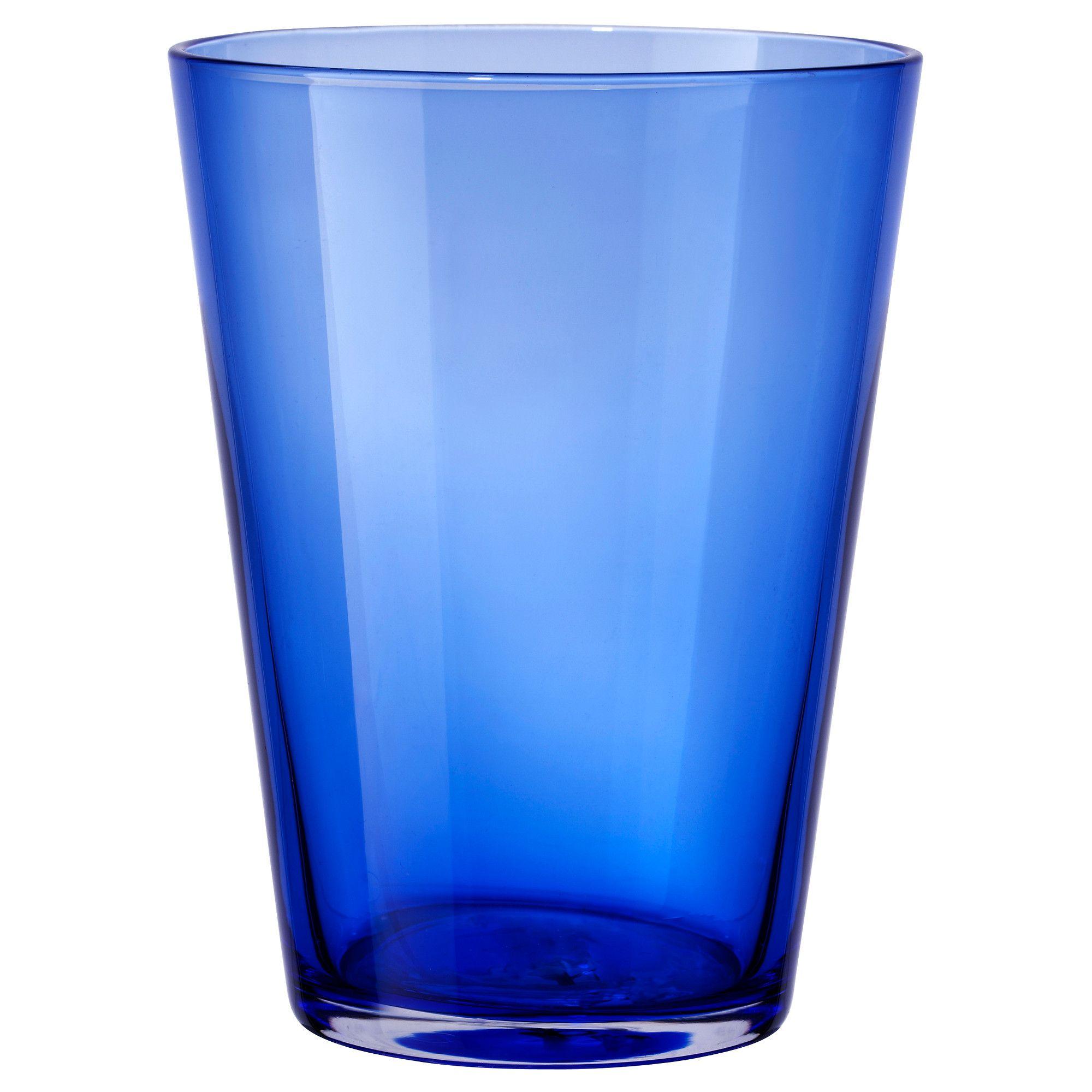 Resultado de imagem para blue glass