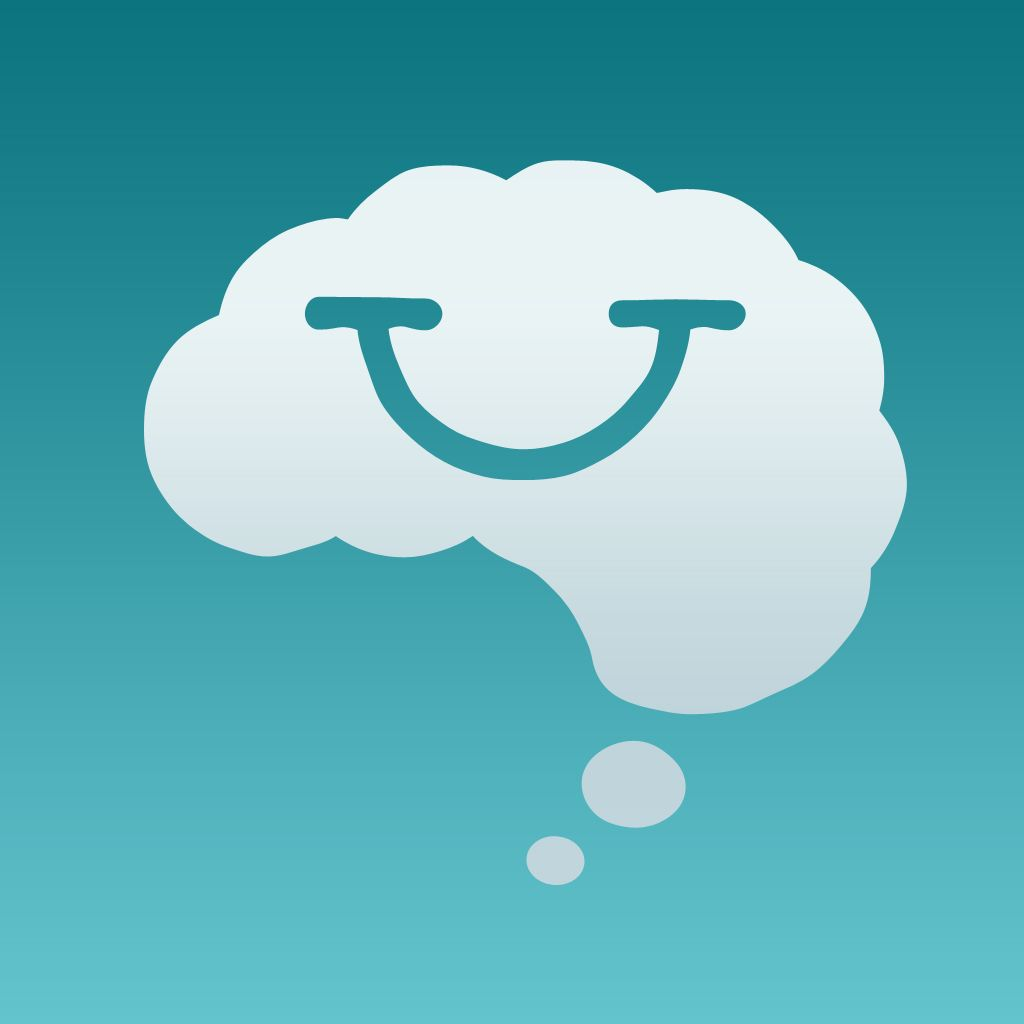 Smiling Mind Review for Teachers Smiling mind
