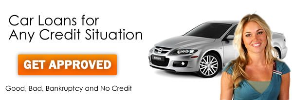 Bad Credit Auto Dealers >> Bad Credit Car Finance Cant Obtain Car Finance Http Www