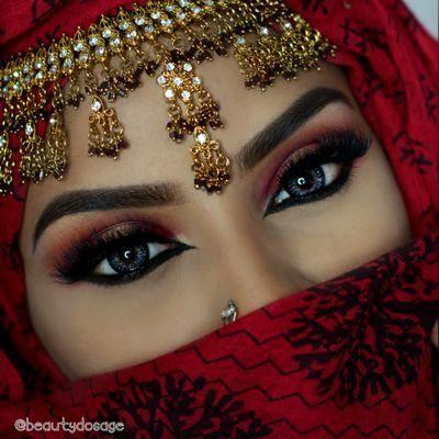 pinterest leemeeluvsu  beautiful eyes arabian eyes