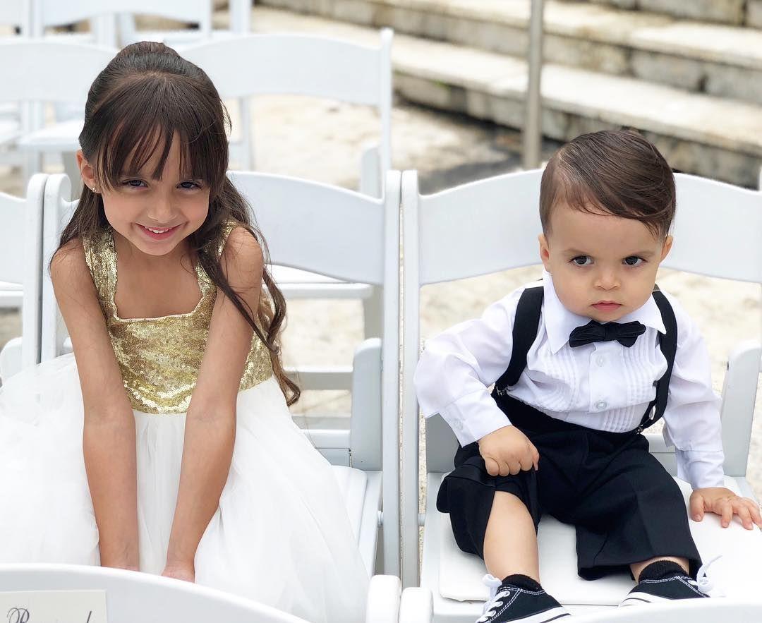 Pin De Afeiyah Kamall En Handsome Dudes Vestidos De Damas De
