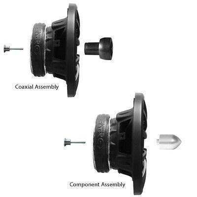 Energy ENC525CV2 5-1/4 or 6x8 2-way Coaxial/Component Speakers System (1Pair) Check more a... #componentspeakers Energy ENC525CV2 5-1/4 or 6x8 2-way Coaxial/Component Speakers System (1Pair) #componentspeakers Energy ENC525CV2 5-1/4 or 6x8 2-way Coaxial/Component Speakers System (1Pair) Check more a... #componentspeakers Energy ENC525CV2 5-1/4 or 6x8 2-way Coaxial/Component Speakers System (1Pair) #componentspeakers Energy ENC525CV2 5-1/4 or 6x8 2-way Coaxial/Component Speakers System (1Pair) Ch #componentspeakers