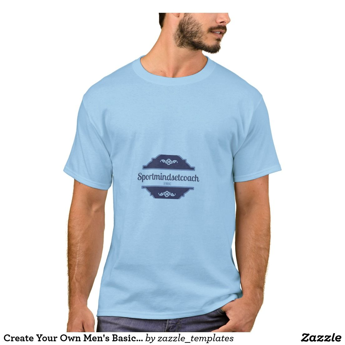 Create your own TShirt Zazzle.co.uk Shirts, Bike