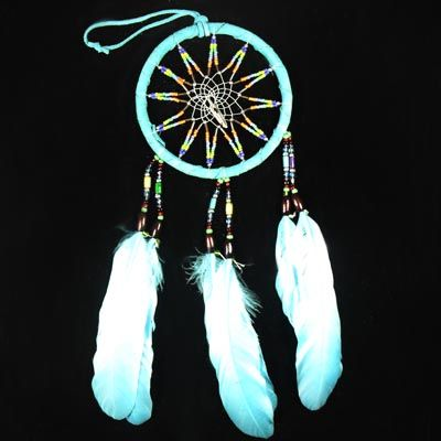 Dream Catchers Made By Native Americans Google Image Result for httpwaktattooslargeDream 5