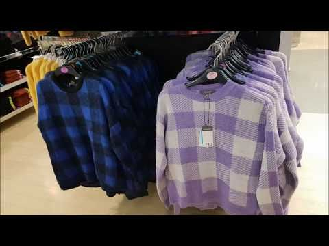 a7fd22c3c012 Everything checked - tartan - plaid at Primark