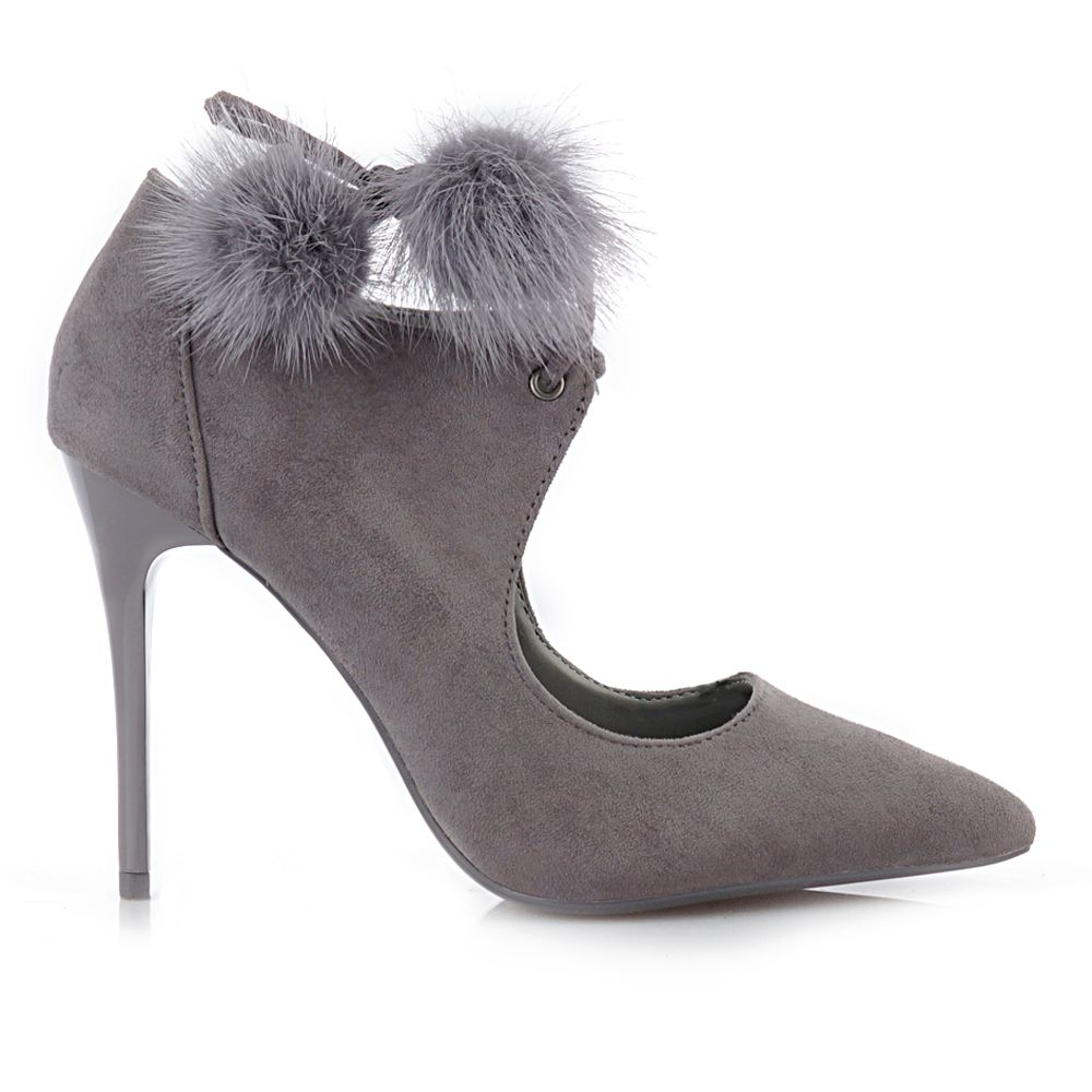 209d6859ba6 GH2219 | Awesome Shoes | Pinterest