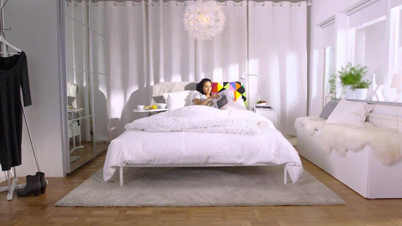 68 Charming Ikea Schlafzimmer Ideen Decorating Tips Bedroom Schlafzimmer Dekoration Dekorationsideen Wohnzimmer Wohnideen Bedroom Design Home Decor