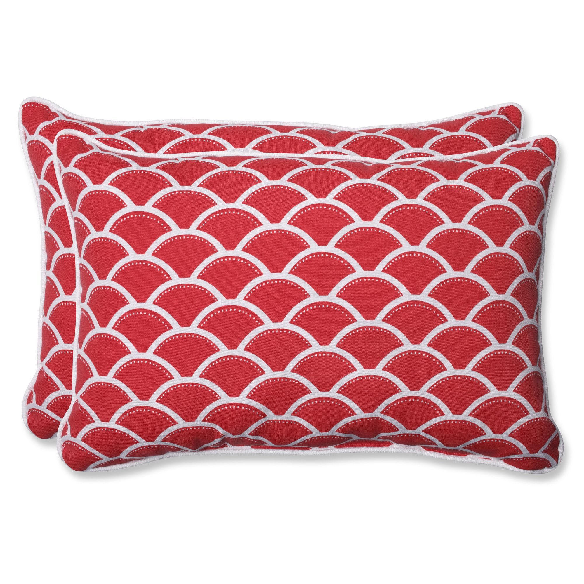 great with uamp cheap pillows decorative for sources lr top my throw decor