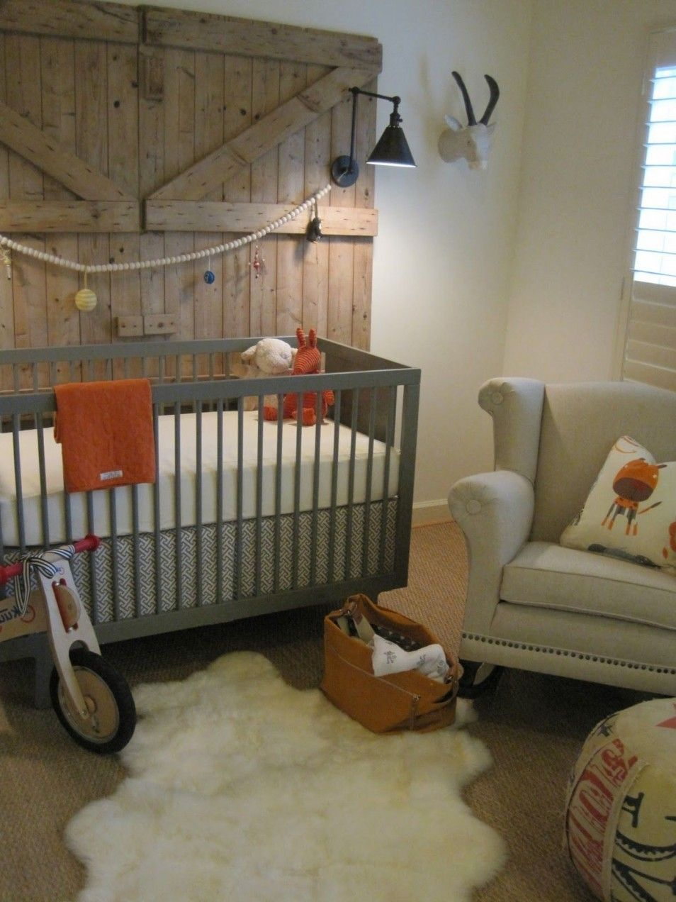 Classy Idea Modern Childrens Furniture. Awesome Boy Themed Rooms And Modern Baby Room Ideas Images Design At  Large House