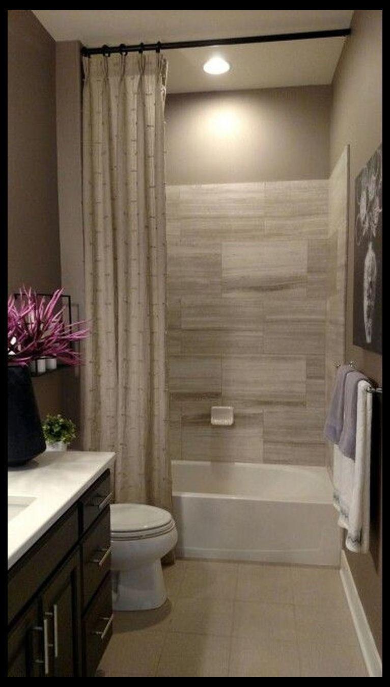 Amazing Apartment Bathr Bathroom Bathroom Design Bathroom Design Tool Bathroom Ideas Bathroom Ideas Decor Bathroom Things Design G Design Erstaunlich