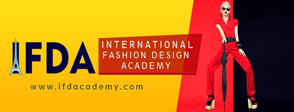 International Fashion Designing Academy Ifda In Chandigarh Is The International Fashion D Fashion Designing Course Fashion Designing Institute Fashion Design