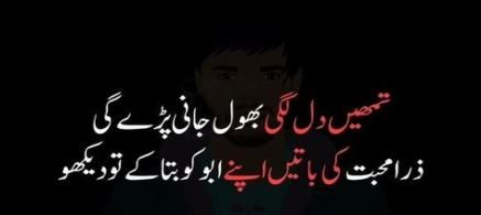 Best Funny Urdu Super Funny Urdu Poetry Romantic Love 45+ Ideas Super Funny Urdu Poetry Romantic Love 45+ Ideas #funny 4
