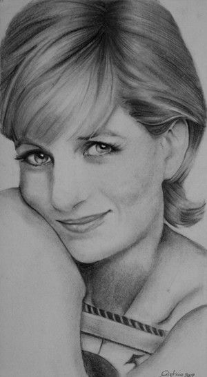Princess Diana #princessdiana