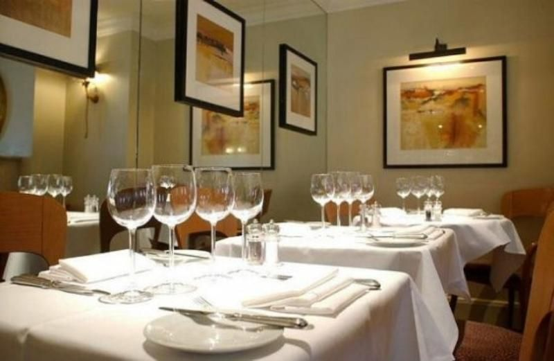 Dining Room Reigate  Design Ideas 20172018  Pinterest  Room Mesmerizing Dining Rooms Reigate Design Decoration