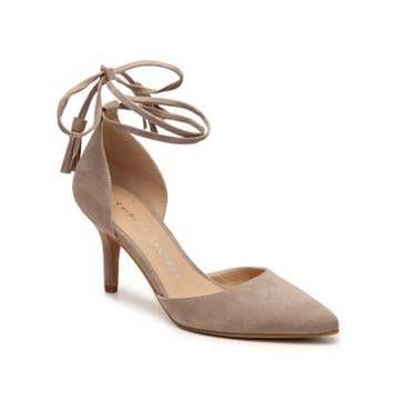 2e6377d76d8 Mid & Low Heel Pumps & Heels Women's Shoes   DSW.com   shoes   Shoes ...