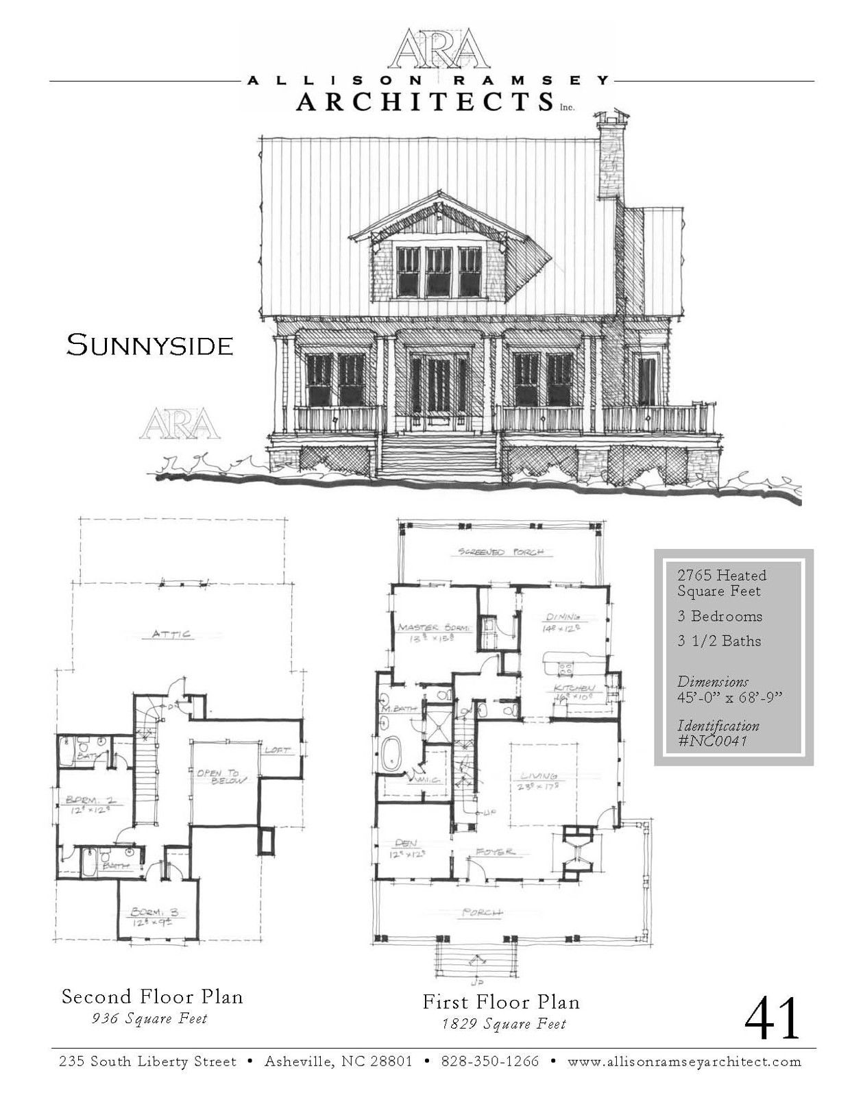 Master bedroom dimensions  This plan is  Heated Square Feet  Bedrooms and