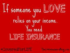 State Farm Insurance Quote Simple All The More Reason To Check Out Term Life Insurance  Insurance .
