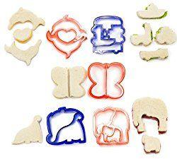 Wir sammeln Ideen und Rezepte für ein gesundes Frühstück in einer tollen Brotbüchse, dass ihr euren Kindern in den Kindergarten mitgeben könnt