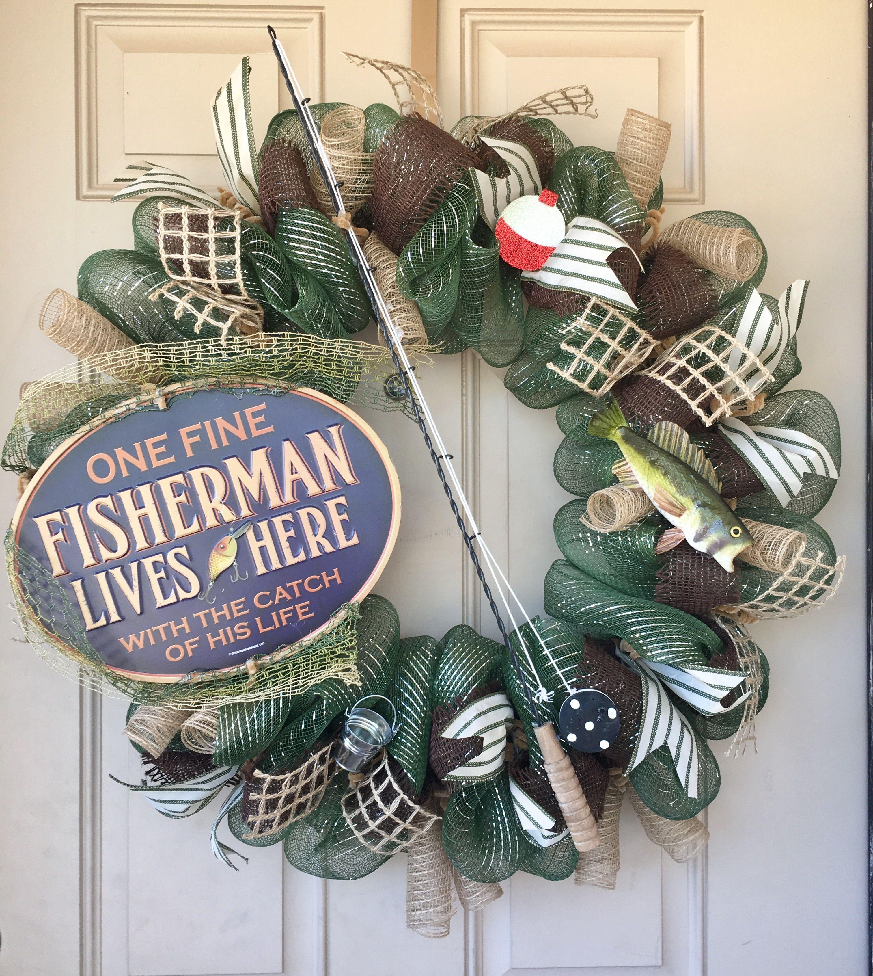Pin By Wondrous Wreaths On WONDROUS WREATHS