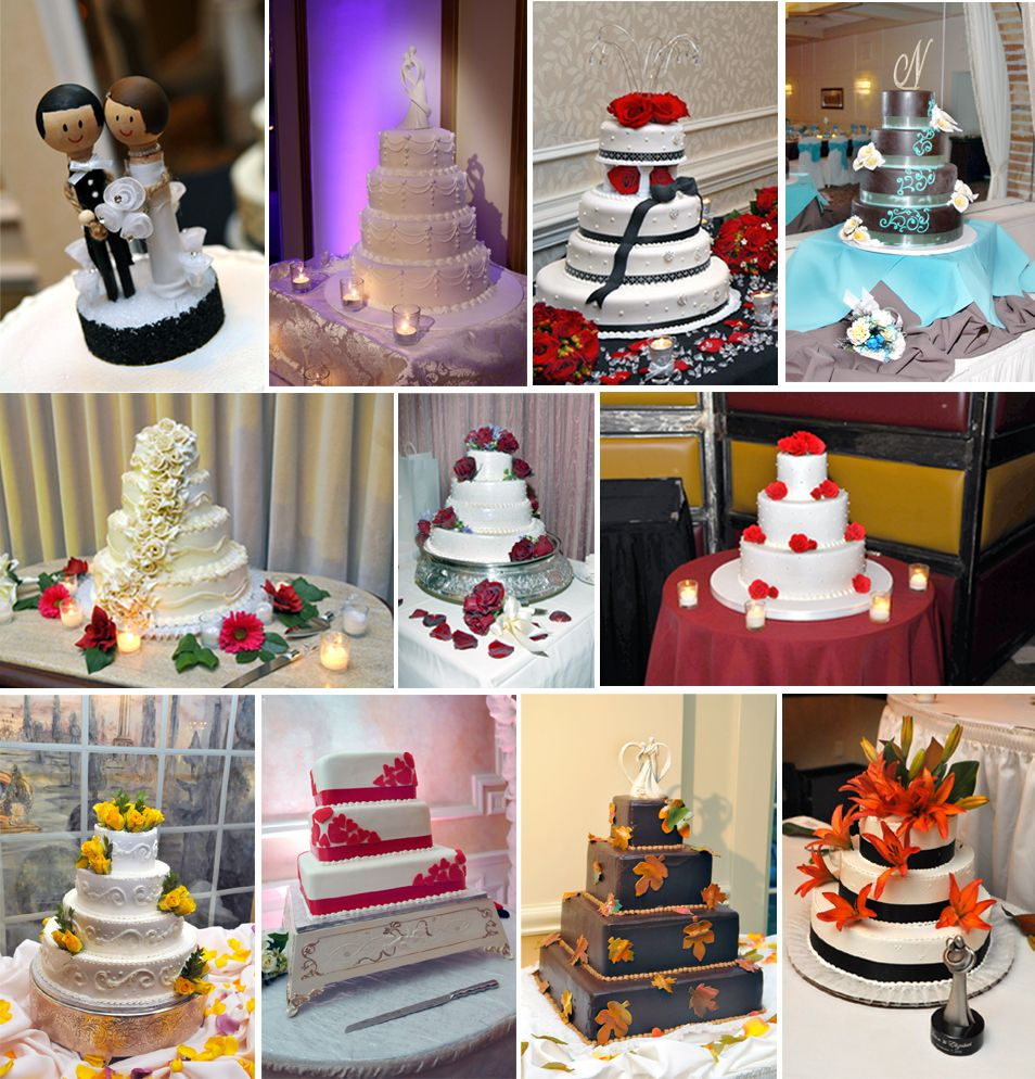 colorful wedding cakes cake boss colorful wedding cakes cake www imgkid the 12905