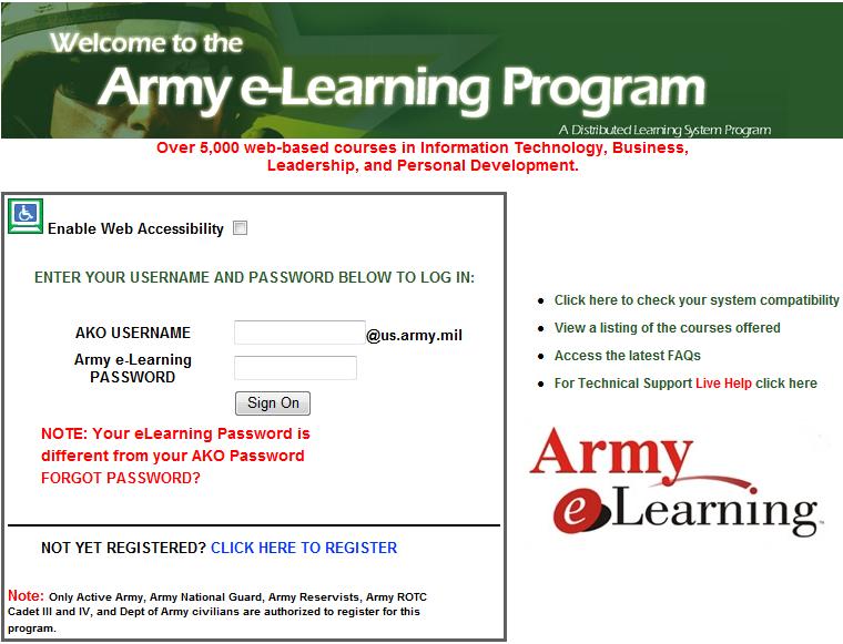 Promotion Point Worksheet Usmc promotion point worksheet usmc – Promotion Point Worksheet Hrc