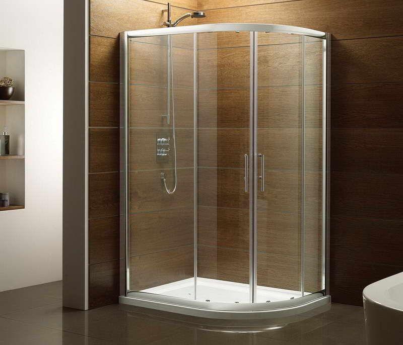 Holcam Shower Doors With Wood Walls Contemporary Bathroom Designs Modern Bathroom Design Glass Shower
