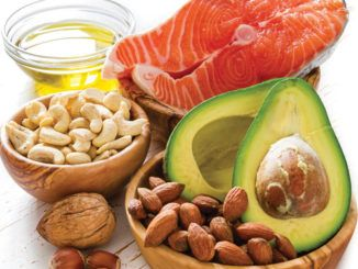 Mens health formula for fat loss