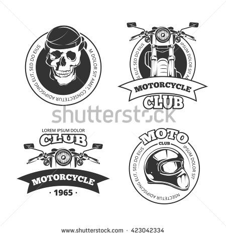 Bike Stickers Design Free Download moreover Suzuki 250 Tm 1972 Schematics besides Honda Car Decals Stickers as well 509469776582418866 moreover Motocross Goggles. on yamaha motorcycles mx