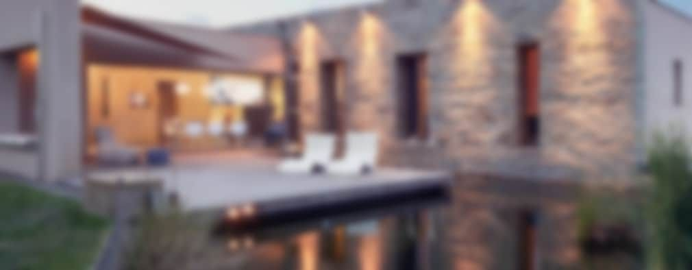15 Idee per Illuminare la Tua Casa (per farla sembrare