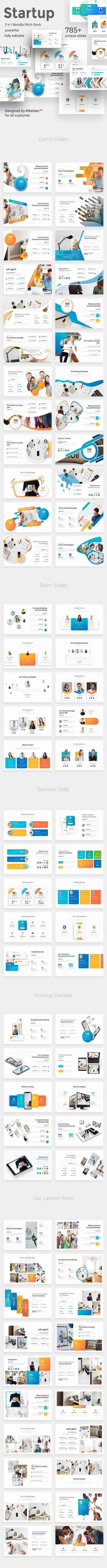 Super Medical Design Presentation Ideas #medical #design