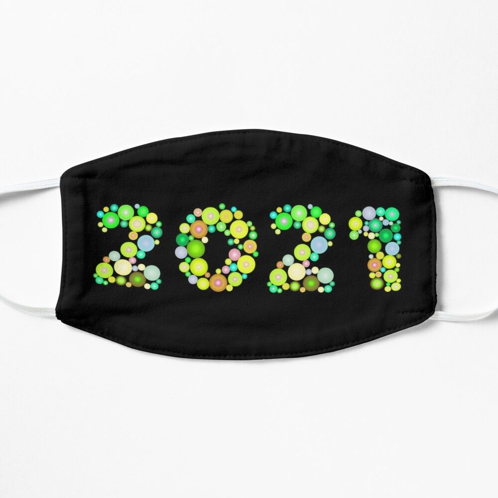 2021 Mask By Nannadesign In 2020 Holiday Red Holiday Stickers Holiday Shirts