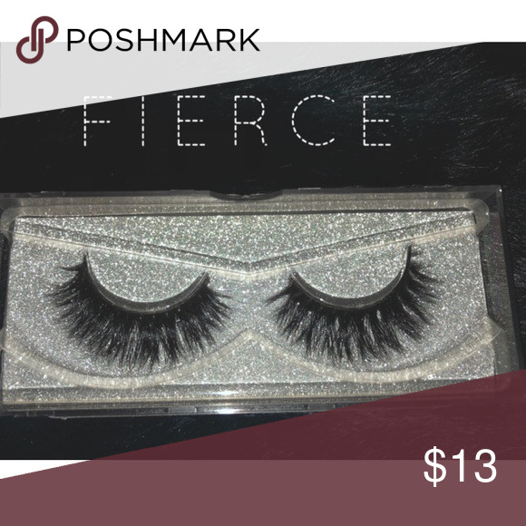 Mink Luxury Eyelashes ️ Have different ones ! Choose your ...