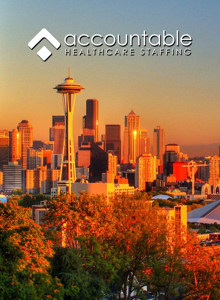 Registered Nurse Rn Corrections Openings In Seattle Wa Ahs