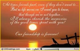 Image Result For Happy Birthday Best Friend Far Away Acts Of