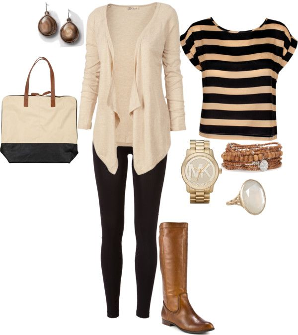 """""""Untitled #2"""" by thia-ccx on Polyvore"""