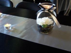 17 Jordin Vases Table Centerpiece 12 75 Table Centerpieces Table Vase