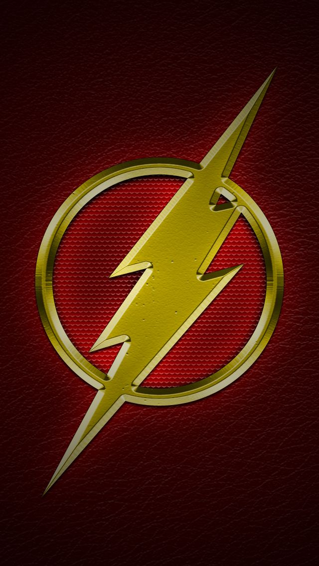 Flash Wallpaper Abc Pinterest Flash Wallpaper The Flash And