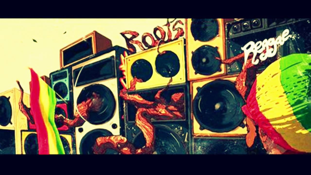Roots Reggae Riddim Instrumental Download Free Beats | Roots