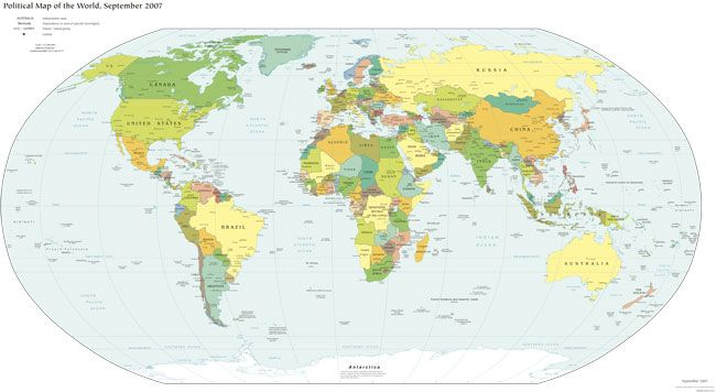 World Map Mediterranean Sea Mediterranean Sea World Map (With images) | Illustrated map, World