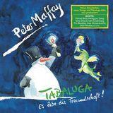 Tabaluga: Es lebe die Freundschaft! [CD]