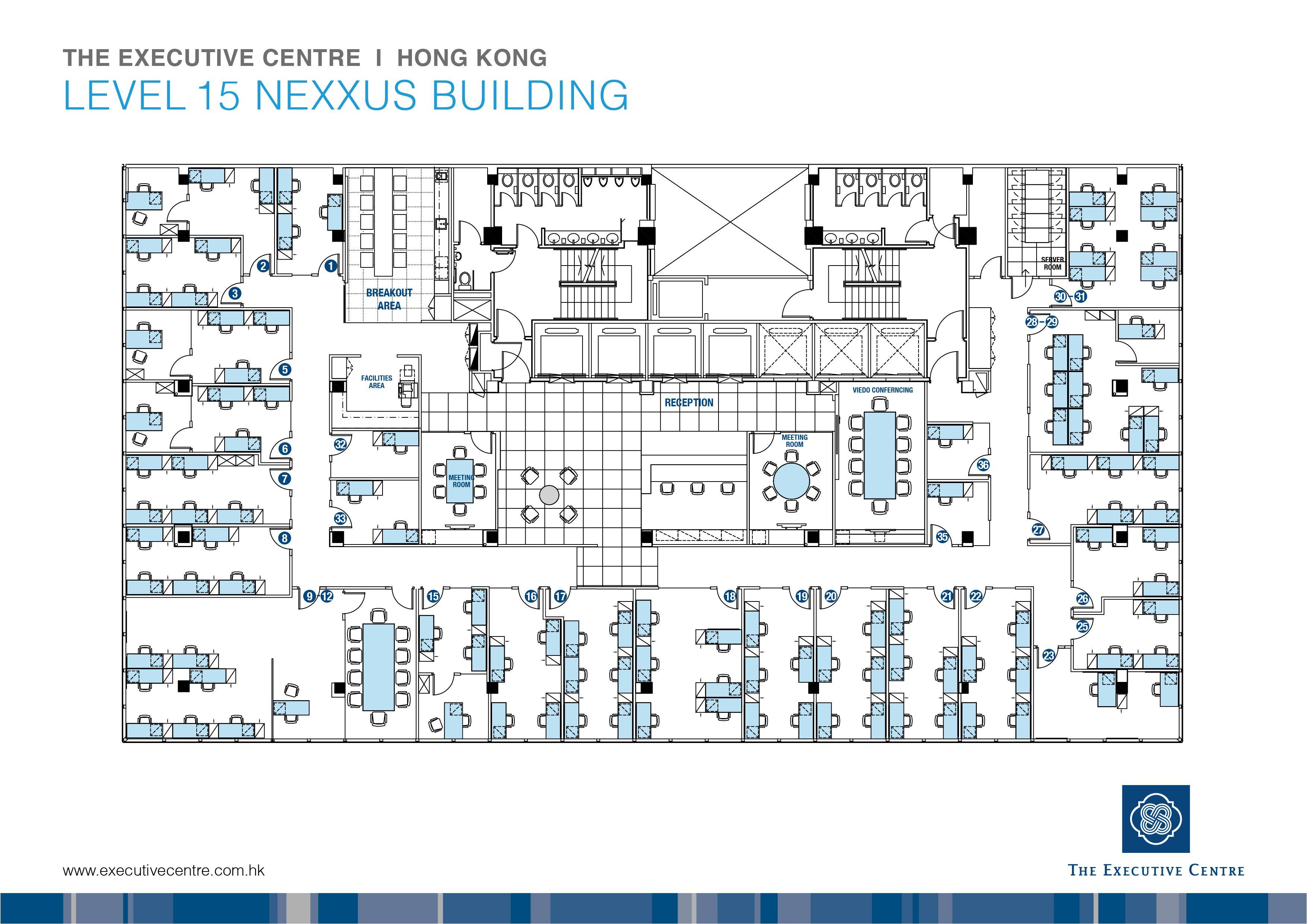 Office Floor Plan Recherche Google Office Floor Plan Office Floor Office Layout