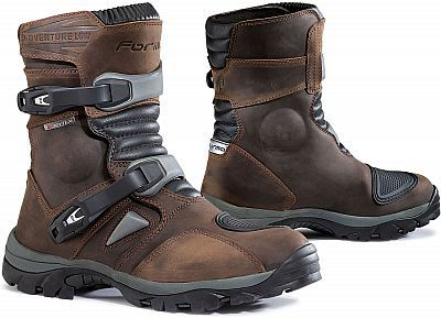 Photo of Forma Adventure, Kurzstiefel wasserdicht