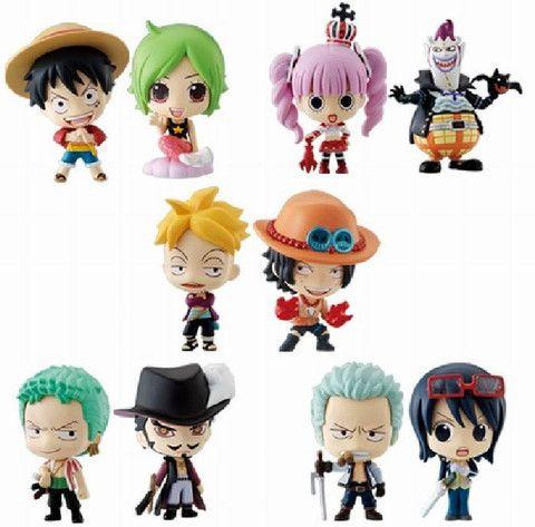 One Piece Figure OPFG1768 | 123COSPLAY | Anime Merchandise ...